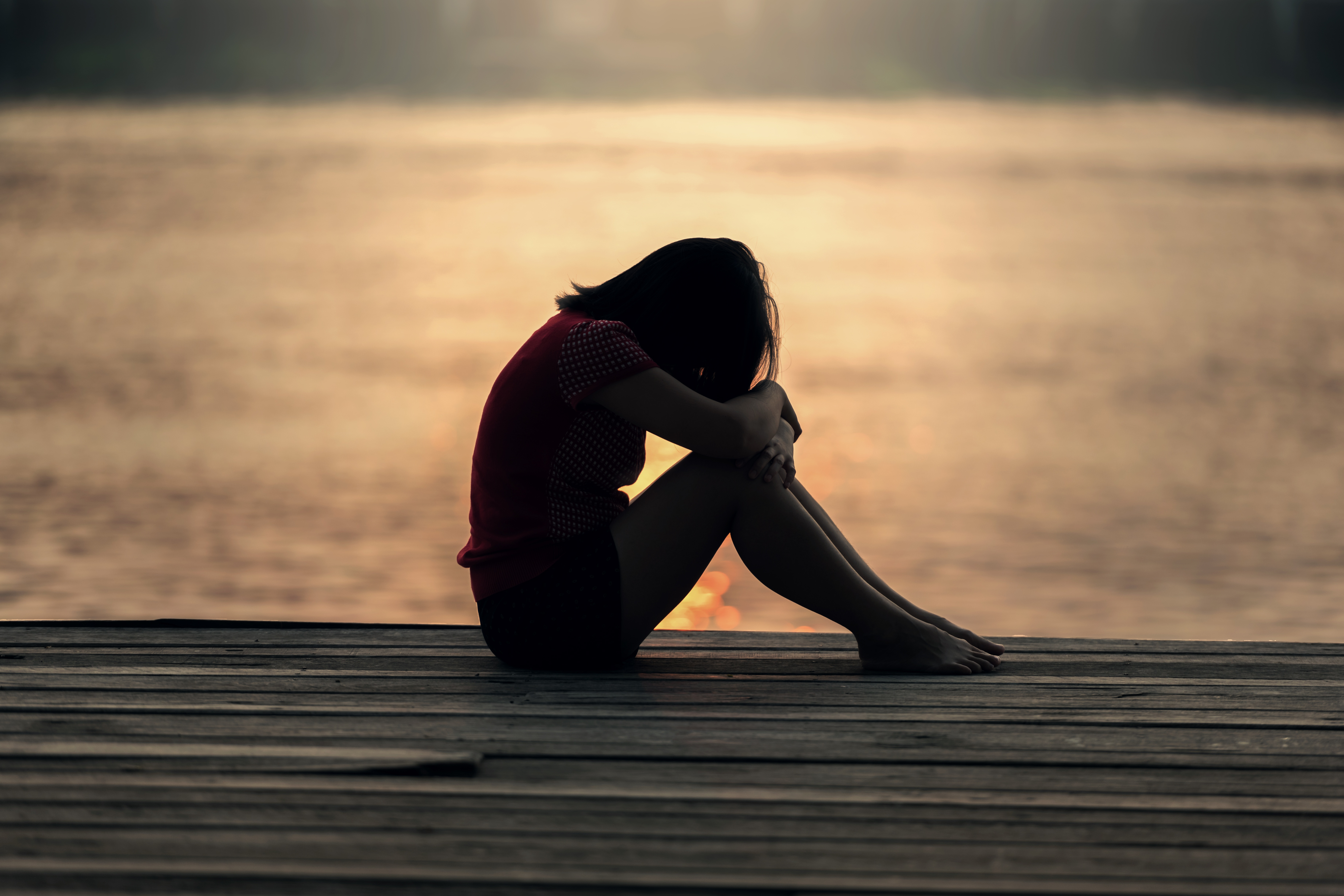 Singleness… 3 Attitudes That Make It Worse